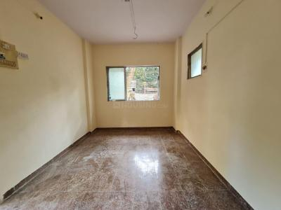 Gallery Cover Image of 400 Sq.ft 1 RK Apartment for buy in Dahisar East for 4400001