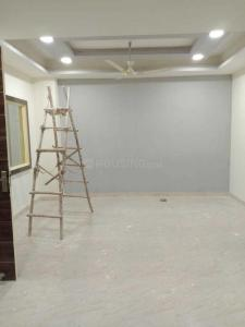 Gallery Cover Image of 1500 Sq.ft 3 BHK Apartment for rent in Defence Enclave, Sector 44 for 19000