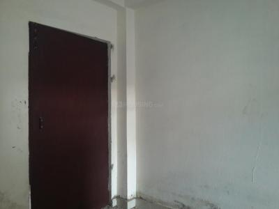 Gallery Cover Image of 350 Sq.ft 1 BHK Apartment for buy in Laxmi Nagar for 2500000