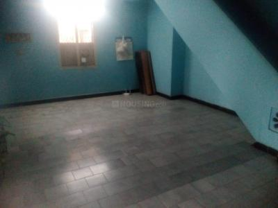 Gallery Cover Image of 900 Sq.ft 3 BHK Independent Floor for rent in Chromepet for 7500