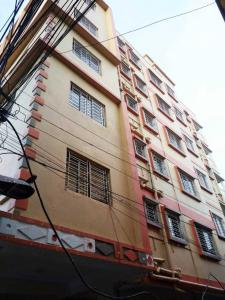 Gallery Cover Image of 1190 Sq.ft 3 BHK Independent Floor for buy in Keshtopur for 4500000