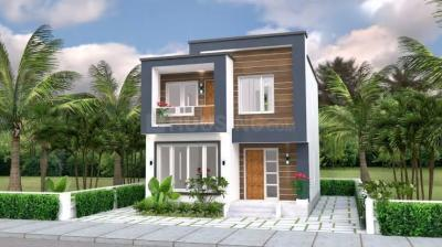 Gallery Cover Image of 585 Sq.ft 2 BHK Independent House for buy in Guduvancheri for 2920000
