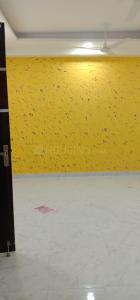 Gallery Cover Image of 600 Sq.ft 1 BHK Apartment for buy in Sector 110 for 1800000