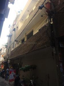 Building Image of Narain's PG in Laxmi Nagar