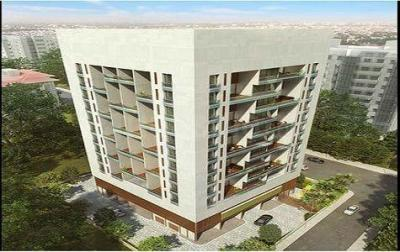Gallery Cover Image of 4012 Sq.ft 4 BHK Apartment for buy in Kumar Kumar Privie Shiloh, Shivaji Nagar for 97007800