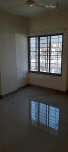 Gallery Cover Image of 900 Sq.ft 2 BHK Apartment for rent in Siddhesh Optimus, Viman Nagar for 25000