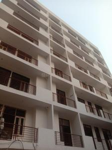 Gallery Cover Image of 950 Sq.ft 2 BHK Apartment for buy in Sector 53 for 2250000