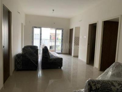 Gallery Cover Image of 1200 Sq.ft 3 BHK Apartment for buy in Annanagar East for 20000000