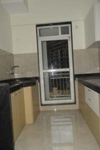 Gallery Cover Image of 1000 Sq.ft 2 BHK Apartment for rent in Mira Road East for 20000