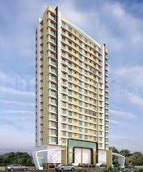 Gallery Cover Image of 1324 Sq.ft 3 BHK Apartment for buy in Andheri West for 28500000