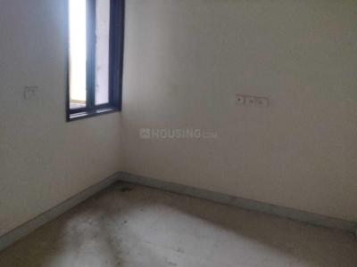 Gallery Cover Image of 540 Sq.ft 2 BHK Independent House for rent in Sector 104 for 12000