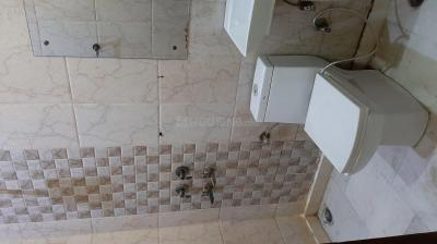 Bathroom Image of Complex in Jasola