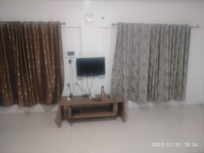 Hall Image of Ivy Botanica in Wagholi