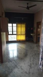 Gallery Cover Image of 1200 Sq.ft 2 BHK Apartment for rent in Kavadiguda for 20000