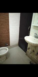 Bathroom Image of Boys PG in Vikaspuri