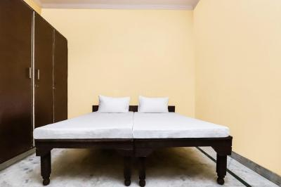 Bedroom Image of Alpha1 in Alpha I Greater Noida