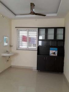 Gallery Cover Image of 2000 Sq.ft 3 BHK Independent House for buy in Trimalgherry for 9500000