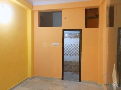 Gallery Cover Image of 960 Sq.ft 3 BHK Independent House for buy in Venkatapuram for 5200000