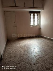 Gallery Cover Image of 550 Sq.ft 1 BHK Apartment for rent in Palasia for 9000