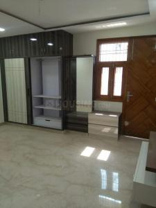 Gallery Cover Image of 820 Sq.ft 3 BHK Independent House for buy in Sector 3 Rohini for 33000000
