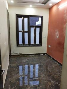 Gallery Cover Image of 550 Sq.ft 2 BHK Independent Floor for buy in Shastri Nagar for 3500000