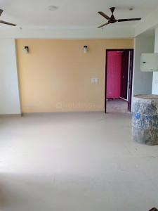 Gallery Cover Image of 1559 Sq.ft 3 BHK Apartment for rent in Noida Extension for 16000