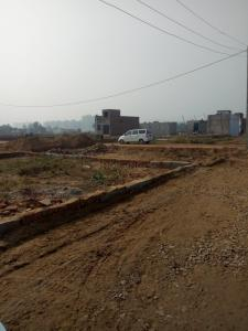 450 Sq.ft Residential Plot for Sale in Bhondsi, Gurgaon