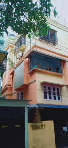 Gallery Cover Image of 2500 Sq.ft 5 BHK Villa for buy in Haltu for 13000000