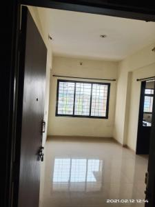 Gallery Cover Image of 650 Sq.ft 1 BHK Apartment for rent in Adarsh Nagar, Worli for 35000
