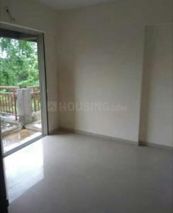 Gallery Cover Image of 720 Sq.ft 1 BHK Apartment for buy in Bhiwandi for 2750000
