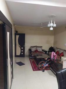Gallery Cover Image of 5200 Sq.ft 9 BHK Villa for buy in Sector 46 for 29500000