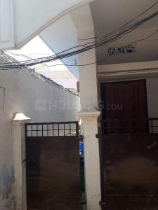 Gallery Cover Image of 990 Sq.ft 2 BHK Independent House for buy in Adikmet for 3000000
