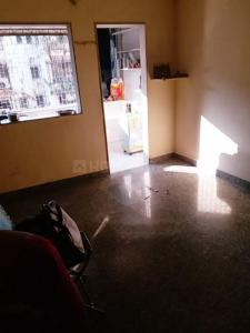 Gallery Cover Image of 400 Sq.ft 1 BHK Apartment for rent in Jai Shivam CHS, Malad East for 22000