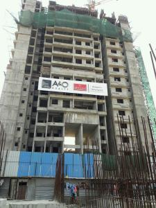 Gallery Cover Image of 930 Sq.ft 1 BHK Apartment for buy in Dahisar East for 9500000