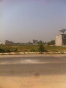 Gallery Cover Image of  Sq.ft Residential Plot for buy in Sector 85 for 13300000