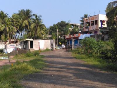 220 Sq.ft Residential Plot for Sale in Dowlaiswaram, Rajahmundry