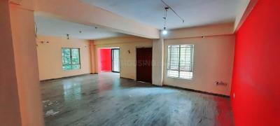 Gallery Cover Image of 5000 Sq.ft 5 BHK Apartment for rent in Fort Lee, Bhowanipore for 170000