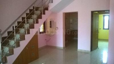 Gallery Cover Image of 1900 Sq.ft 3 BHK Independent House for rent in Chromepet for 15000