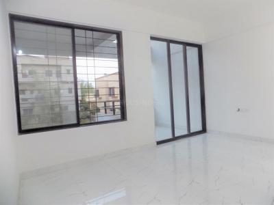 Gallery Cover Image of 915 Sq.ft 2 BHK Apartment for buy in Shrey Paradise, Dhanori for 4550000