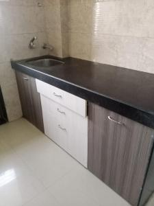 Gallery Cover Image of 530 Sq.ft 1 BHK Apartment for buy in Govinda Park, Nalasopara West for 2200000