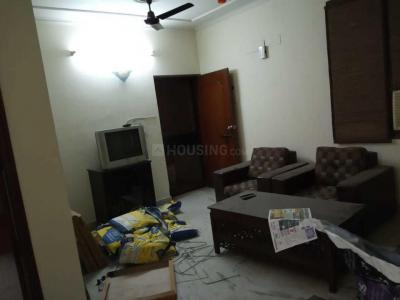 Gallery Cover Image of 2000 Sq.ft 3 BHK Villa for rent in A 41, Sector 50 for 30000