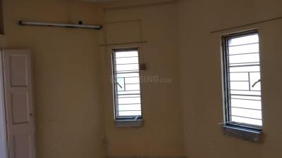 Gallery Cover Image of 1050 Sq.ft 3 BHK Apartment for rent in Barrackpore for 16000