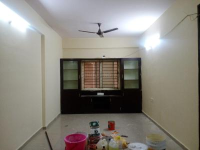 Gallery Cover Image of 1200 Sq.ft 2 BHK Apartment for rent in Munnekollal for 18000