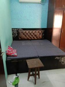 Gallery Cover Image of 900 Sq.ft 2 BHK Independent Floor for rent in Patel Nagar for 28000