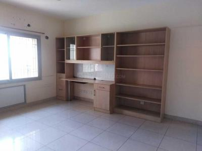 Gallery Cover Image of 2480 Sq.ft 3 BHK Apartment for rent in Hosakerehalli for 110000