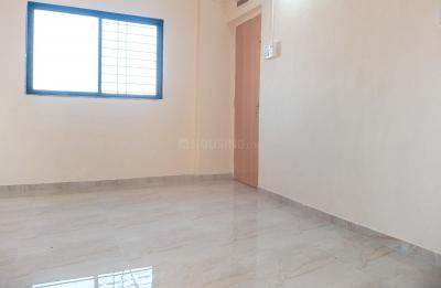 Gallery Cover Image of 600 Sq.ft 1 BHK Apartment for rent in Pimple Saudagar for 15800