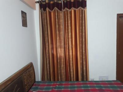 Gallery Cover Image of 1800 Sq.ft 3 BHK Apartment for buy in Sector 20 for 7800000