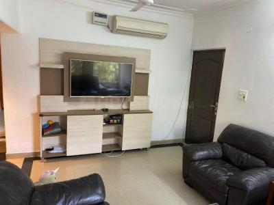 Gallery Cover Image of 1700 Sq.ft 3 BHK Apartment for rent in Vasant Kunj for 50000