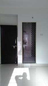 Gallery Cover Image of 2980 Sq.ft 4 BHK Villa for buy in Hadapsar for 25000000