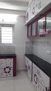 Gallery Cover Image of 1273 Sq.ft 2 BHK Apartment for rent in Gachibowli for 29500